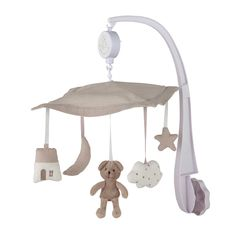 f38c1720079c 15 best chambre bebe images on Pinterest   Child room, Babies ...