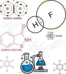 """Chemistry+Homework+Help+:+If+you+are+one+from+many+students+who+are+struggling+with+chemistry+at+the+school+or+college+level,+chemistry+homework+help+is+as+close+as+your+computer.+We+are+an+established+firm+who+delivers+online+homework+help+from+a+long+time.+Submit+your+homework+materials+to+us+now,+and+a+<a+href=""""http://www.myhelpassignment.com/chemistry-assignment-help.aspx"""">+chemistry+homework</a>+specialist+will+provide+the+timely+and+well-researched+guidance+towards+th"""