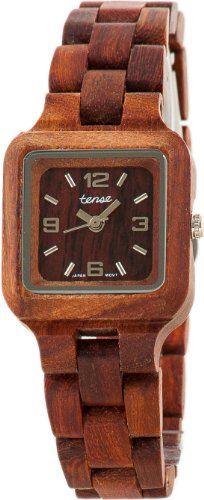 TENSE WoodWatch Womens Summit Rosewood L7305R Tense https://www.amazon.co.uk/dp/B00YQ1EA7S/ref=cm_sw_r_pi_dp_OLGpxbGJ6V4T5
