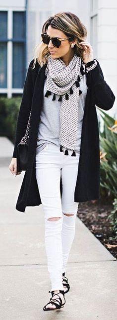 Achei muito lindo! Sim ou Não ?   Procurando Sapatos ? linda essa seleção  http://imaginariodamulher.com.br/look/?go=2guQKo3