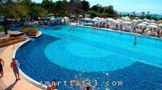 Sueno Hotels Beach Side_SMART TATİL http://www.smarttatil.com/oteldetay/1206/sueno-hotels-beach-side