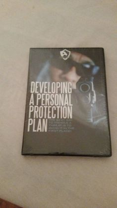 DEVELOPING A PERSONAL PROTECTION PLAN NEW USCCA. ARMED AMERICAN TV