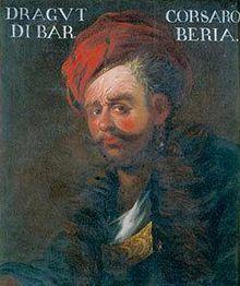 Turgut Reis - Vikipedi