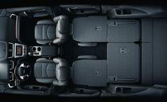 gmc acadia 2013 interior | 2013 gmc acadia interior design