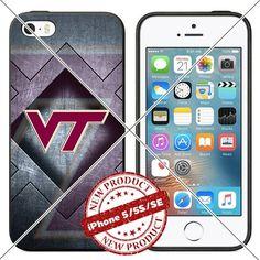Iphone Case SE Case, iPhone 5/5s TPU Case Thin Apple Slim... https://www.amazon.com/dp/B01LJYKFX2/ref=cm_sw_r_pi_dp_x_bx67xb4D2H7R4
