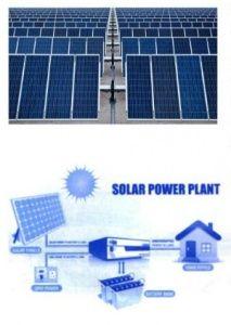 Solar Panel Solar Water Heaters Solar Inverters Trivandrum Solar Best Solar Panels Solar Panel Cost