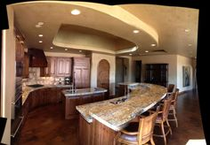 st.george utah home design plans - Google Search