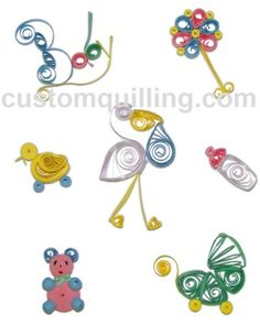 http://www.customquillingbydenise.com/shop/nothingbutbabies367-p-2823.html  Nothing but Babies Quilling Kit $4.99