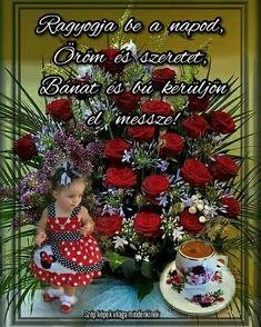 Retro Hits, Good Morning, Christmas Wreaths, Holiday Decor, Buen Dia, Bonjour, Good Morning Wishes