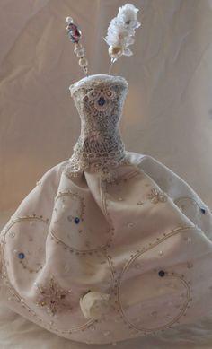 Dress Form http://www.ebay.com/itm/271338282861?ssPageName=STRK:MESELX:IT&_trksid=p3984.m1555.l2649