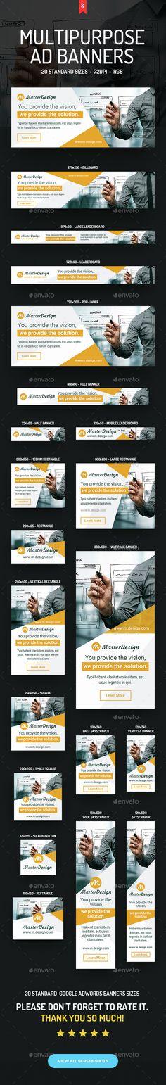 Banner Design Inspiration, Web Banner Design, Web Banners, Graphic Design Tips, Ad Design, Design Studio, Master Design, Google Banner, Hotel Ads