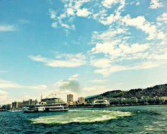 Alsancak şu şehirde: Alsancak, İzmir