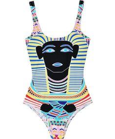 http://berryvogue.com/swimwear