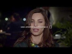 #AVONBlog apresenta a Máscara para Pestanas Wide Awake