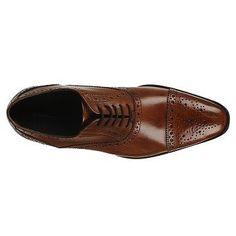 Giorgio Brutini Men's 24981 Shoe