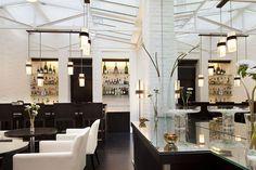 Hotel Le A | Paris (8e)