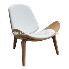 Customized chair Yoga meditation chair