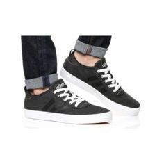 Adidas sepatu sneaker Neosole - AW3937 56a19c0b2