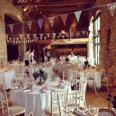 Bristol wedding at blithewold mansion pinterest island weddings reception styling at priston mill littleweddinghelper solutioingenieria Gallery