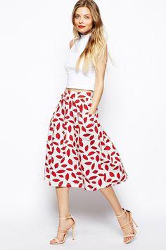 Back to School Fashion Clothes Ideas 2014 for Girls. #backtoschool ,#fashionideas ,#style2014