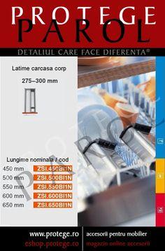 ORGA-LINE (organizator sertar ) pentru TANDEMBOX de la Blum Austria Parol, Austria