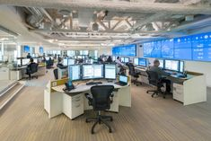 12 Best NETWORK OPERATING CENTRE images | Centre, Network operations