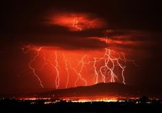 #photography #naturephotography #landscape #landscapephotography #lightning #beautiful #nightphotography