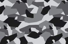 Camo Wallpaper, Pattern Wallpaper, Wallpaper Backgrounds, Camouflage Patterns, Abstract Pattern, Motorhome, Textures Patterns, Benz, Sketches