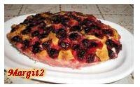 Villámszilvás Pepperoni, Vegetable Pizza, Quiche, Vegetables, Breakfast, Food, Morning Coffee, Essen, Quiches