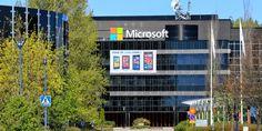 生活技.net: Microsoft Lumia 940 - 2,400 萬像手機規格曝光!
