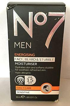 Moisturisers | Men's Beard Beard Hair Growth, Soften Hair, Cedarwood Essential Oil, Vitamins For Skin, Shave Gel, After Shave Balm, Facial Cream, Beard Care