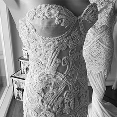 The Rafaela gown comes in 6 colours #love #melbournebrides #sydneybrides #engaged  @worldofnektaria #nektaria @thesharkdaymond #takenotice