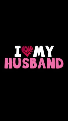 I Love My Husband love love quotes couples in love lovers quotes about love and life Love My Husband Quotes, I Love My Hubby, Love My Man, Love Quotes For Him, Love Of My Life, Love You, Hubby Quotes, Wife Quotes, Boyfriend Quotes