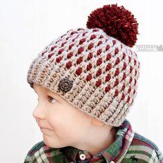 crochet_pom_pom_hat_pattern.jpg