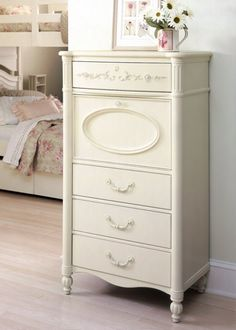 Isabella Doll Chest By Young America By Stanley Stella S