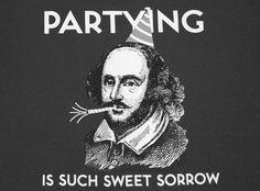 3de2b6bc4c3ee129ac202ed5cee5d053 shakespeare birthday nerd t shirts happy birthday, shakespeare! quotable pinterest shakespeare