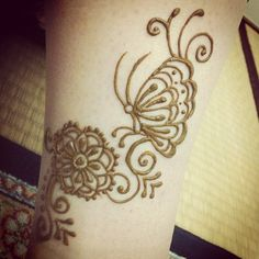 #henna