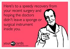 Search results for 'get well' Ecards from Free and Funny cards and hilarious Posts | someecards.com