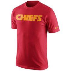 authentic nike ohio state football jerseys