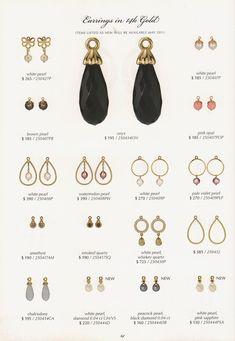 Pandora Earrings, Pandora Jewelry, Pandora Charms, Gold Earrings, Pandora Catalogue, Pandora Collection, Pandora Story, Pandora Gold, Pink Opal