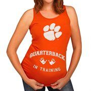 Clemson Women's Apparel - Clemson Tigers Clothing For Women, Ladies Fashion, Style, Cute Clothes, Tigers Gear - Go Tigers!