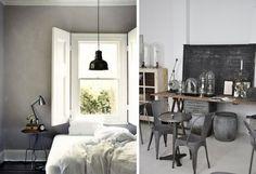 Grey...love it