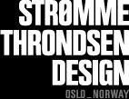 Strømme Throndsen Design - Oslo, Norway