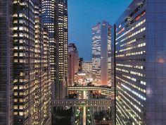 Tokyo | co-Trip