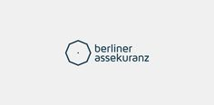 Berliner Assekuranz - LogoMoose