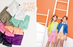 jcrew crewcuts girls feb2012