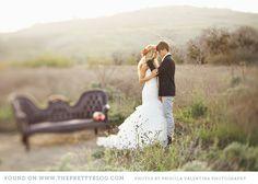 boho-wedding-cream-orange_043