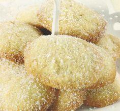 Biscoitos Areados - https://www.receitassimples.pt/biscoitos-areados/
