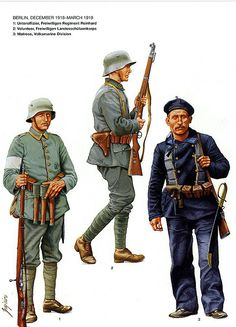 Imagen Military Art, Military History, Military Pictures, Army Uniform, World War One, German Army, Special Forces, Soldiers, World War Two