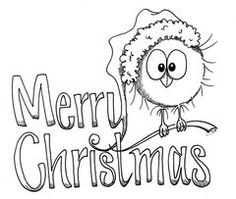Christmas Drawing – 75 Picture Ideas – Drawing Ideas and Tutorials Christmas Doodles, Christmas Coloring Pages, Coloring Book Pages, Christmas Colors, Christmas Art, Merry Christmas Drawing, Christmas Patterns, Funny Christmas, Illustration Noel